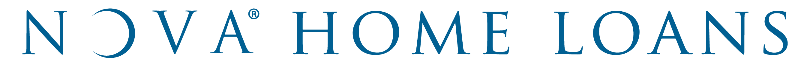 Jason Rose Logo